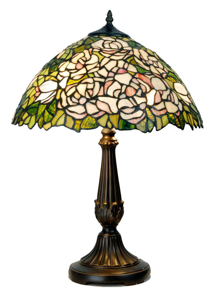 d lamp table wisteria style hsn tiffany lighting lamps dale shop