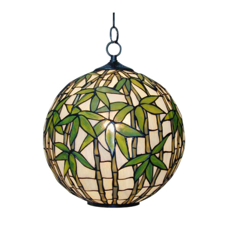 Tiffany bamboo ceiling light zhimei ltd tiffany lighting specialists tiffany bamboo ceiling light aloadofball Image collections