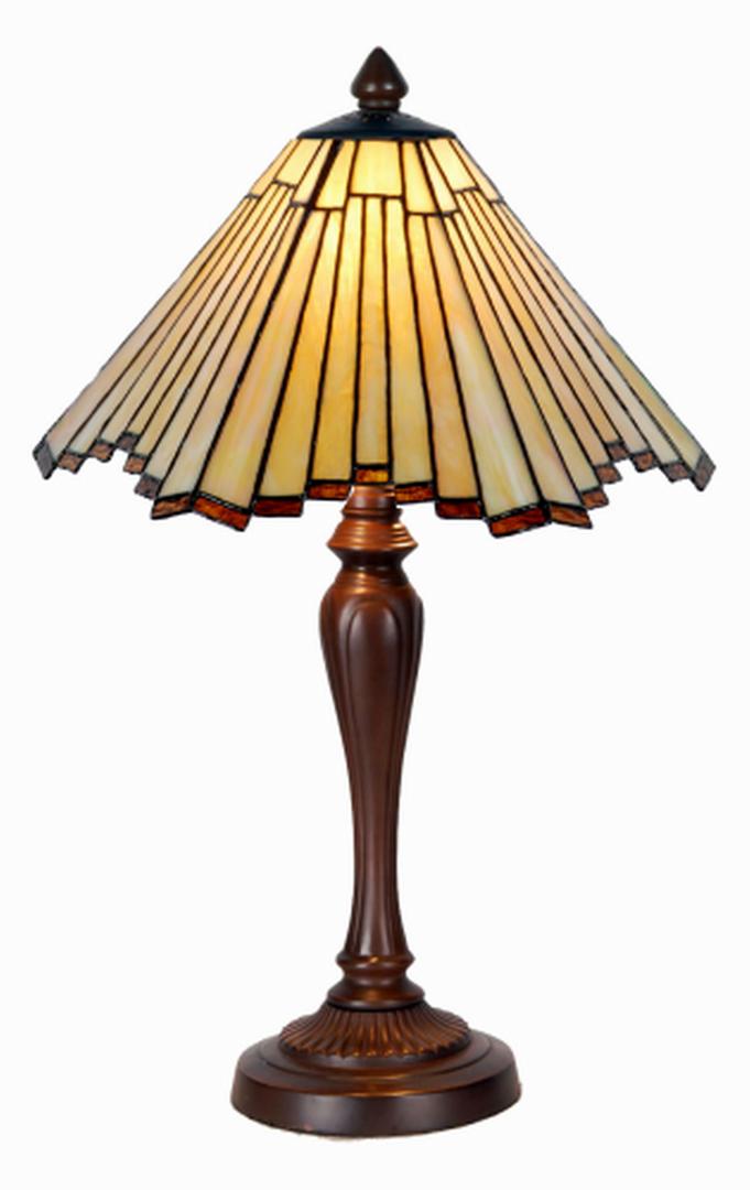 Medium To Large Tiffany Table Lamp Zhimei Ltd Tiffany